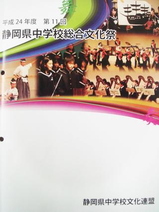 平成24年度版(第11回)
